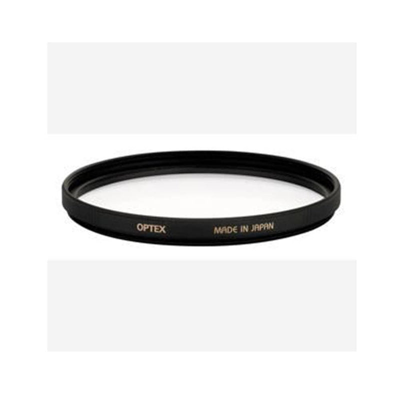 Optex 40.5mm Digital Multi-coated Lens Protect Filter