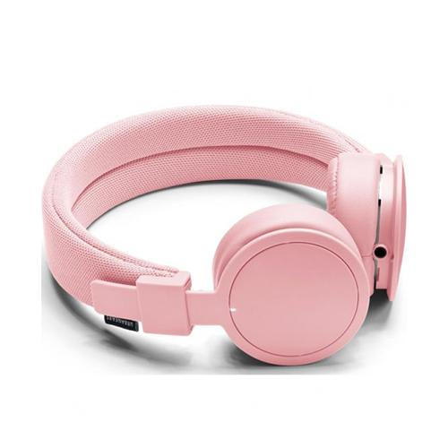 Urbanears Plattan ADV BT Headphones - Powder Pink
