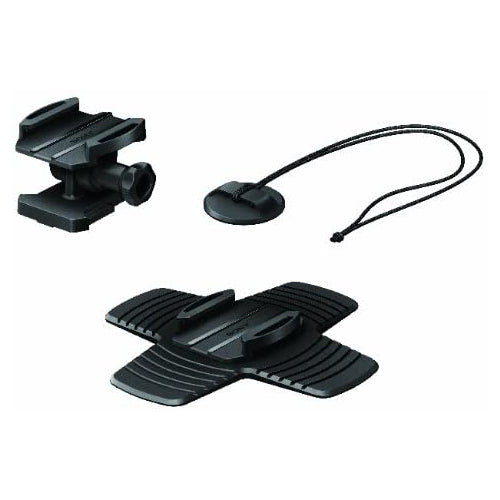 Sony AKASM1 Surfboard Mount (Black)