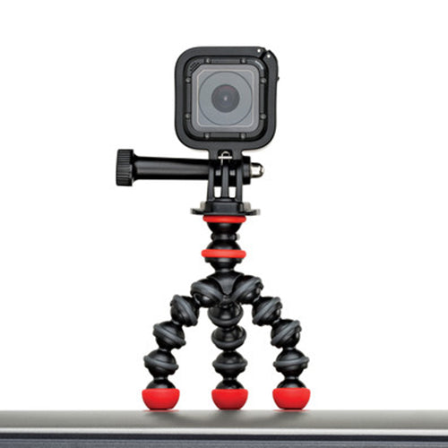 JOBY GorillaPod Magnetic Flexible Mini-Tripod