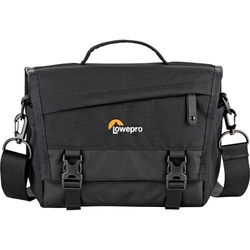 Lowepro m-Trekker SH150 Shoulder Bag