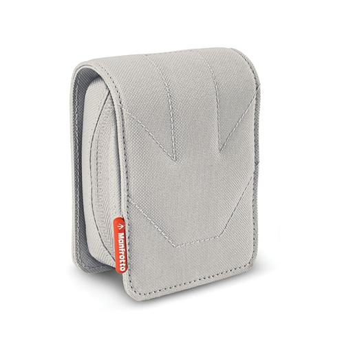 MANFROTTO PICCOLO 3 camera Pouch - DOVE