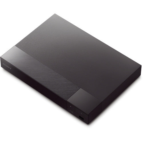 Sony BDP-S6700  upscaling 3D Blu-ray disc player