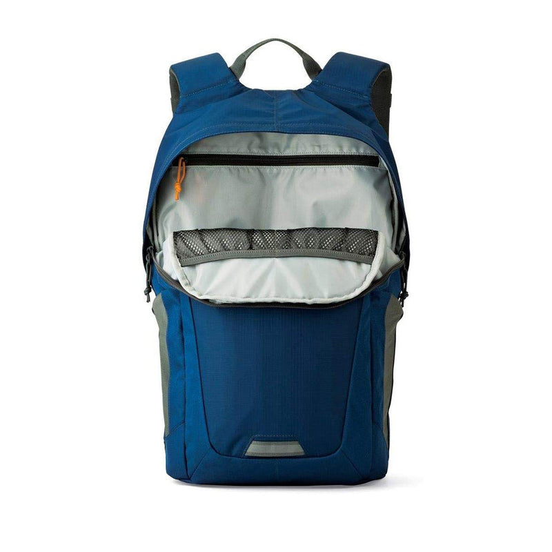 Lowepro Photo Hatchback backpack BP 250 AW II - Blue