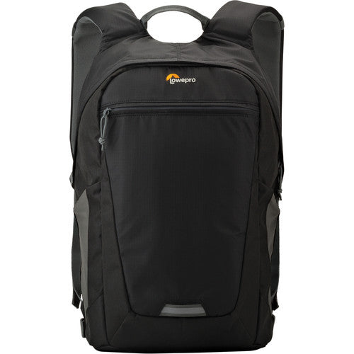 Lowepro Photo Hatchback BP AW II
