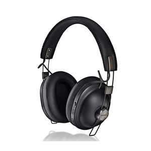 Panasonic RPHTX90K Bluetooth Noise Cancelling Headphone