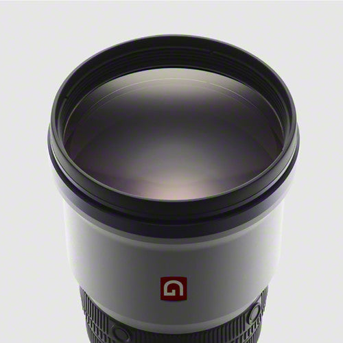 Sony SEL600F40GM 600 mm f/4.0 GM OSS Telephoto lens