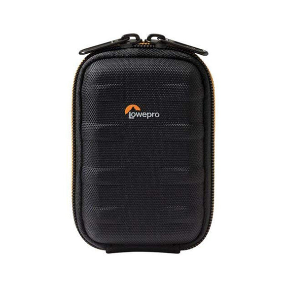 Lowepro Santiago 10 II Camera case