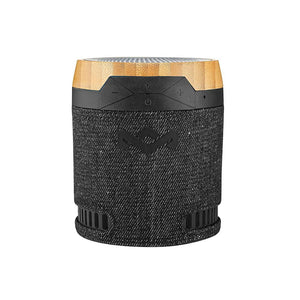 House of Marley House of Marley speaker EM-JA008-SB BLACK