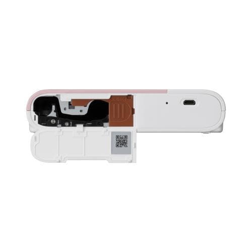 Canon QX10 SELPHY Square  Compact Photo Printer