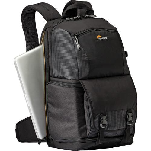 Lowepro Fastpack BP AW II