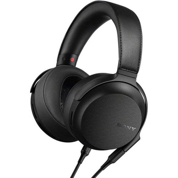 Sony MDR-Z7M2 Hi-Res Stereo overhead headphone