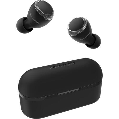 Panasonic RZS300W True Wireless Bluetooth Earbuds