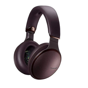 Panasonic RP-HD610 Wireless Noise Cancelling Headphones