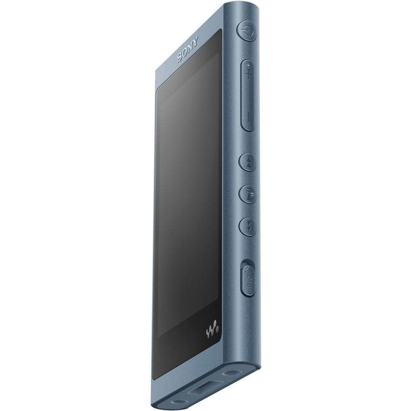 Sony NW-A55 Walkman Digital Audio Player 16 GB