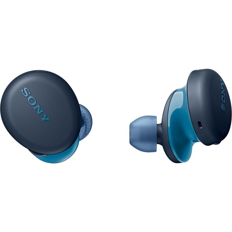 Sony WF-XB700 Truly Wireless In-Ear Headphones with Extra Bass