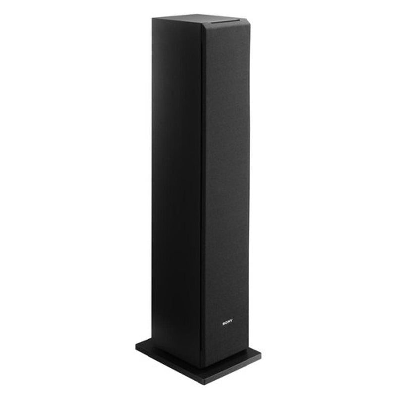 Sony SS-CS3 3-Way Floor-Standing Speaker