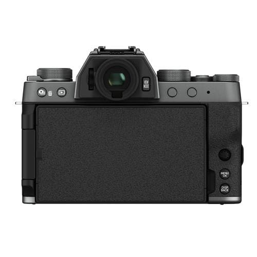 Fujifilm X-T200 Mirrorless Digital Camera