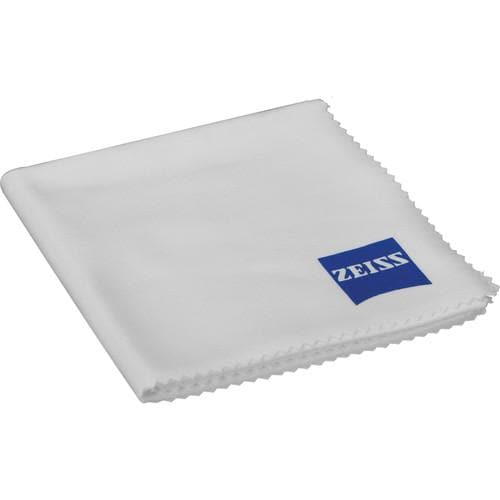 Zeiss Jumbo Microfiber Cloth