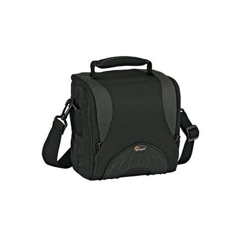 Lowepro Apex 140 AW Shoulder bag - Black