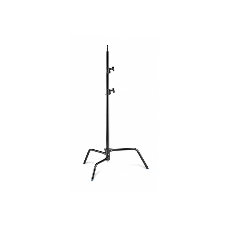 Manfrotto Avenger 2025FCB  C-Stand 25 black finish version