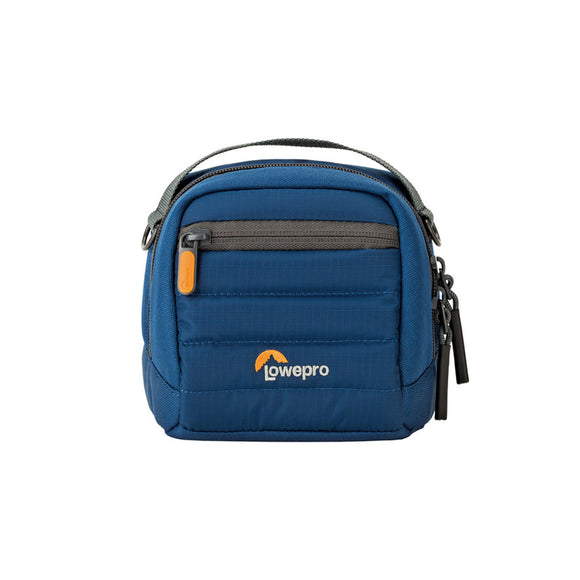 Lowepro Tahoe CS 80 camera Pouch for Fujifilm Instax mini Cameras