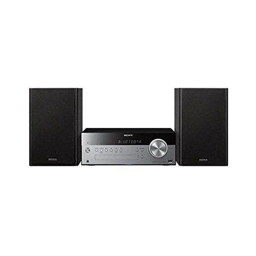 Sony CMT-SBT100 Hi-Fi System with BLUETOOTH technology