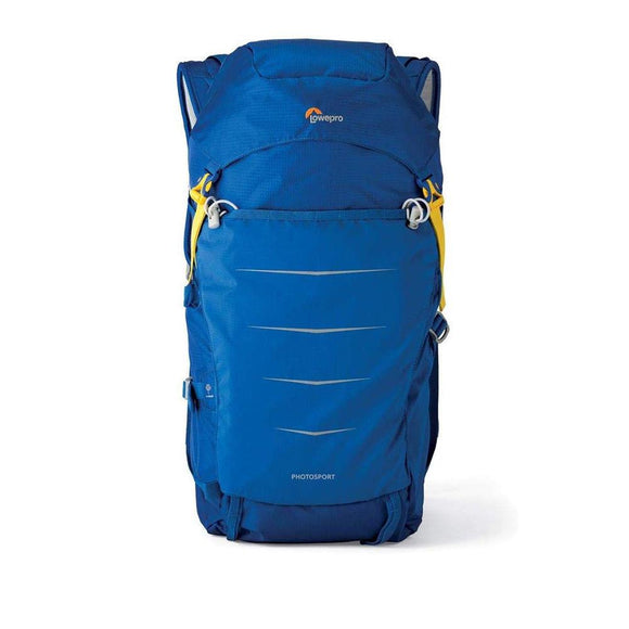 Lowepro Photo Sport Backpack - Blue