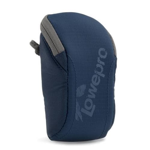 Lowepro Dashpoint 10 Camera Pouch