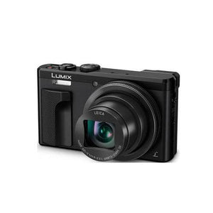 Panasonic LUMIX DMC-ZS60 Camera