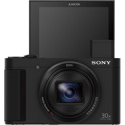 Sony DSC-HX80B Cyber-shot - Digital camera