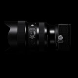 Sigma 14-24mm f2.8 DG DN Art lens for sony E mount