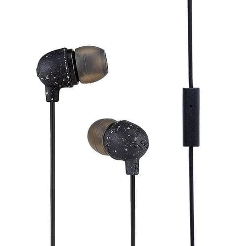 House of Marley House of Marley EM-JE061 Little Bird Earbuds