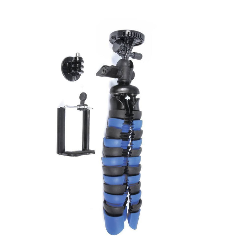 Optex Flex Large Mini Tripod