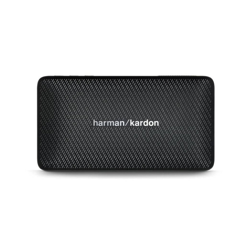 Harman Kardon Esquire Mini Case Black