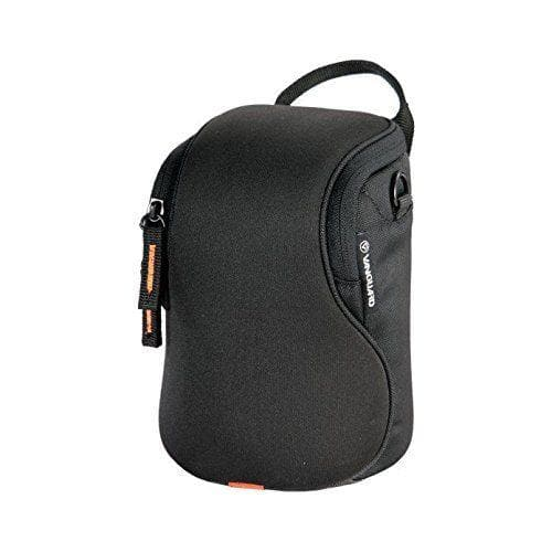 Vanguard ICS 18 Lens Case