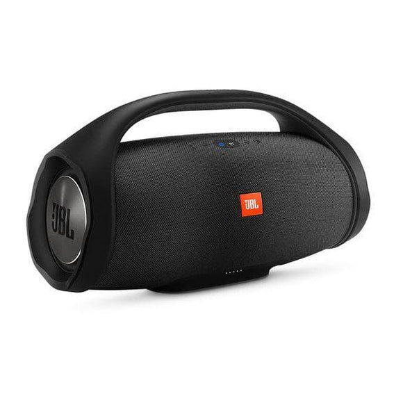 JBL Boombox Portable Waterproof Bluetooth Speaker
