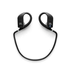 JBL Endurance JUMP Waterproof Wireless In-Ear Headphones