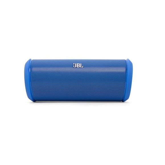 JBL Flip II portable wireless speaker