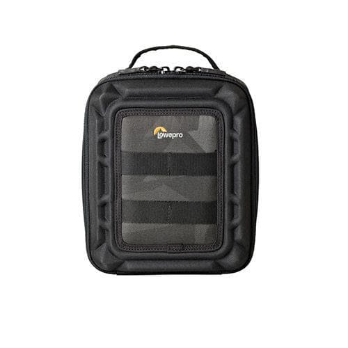 Lowepro DroneGuard CS 150 -Lightweight Drone Case For DJI Mavic pro/air