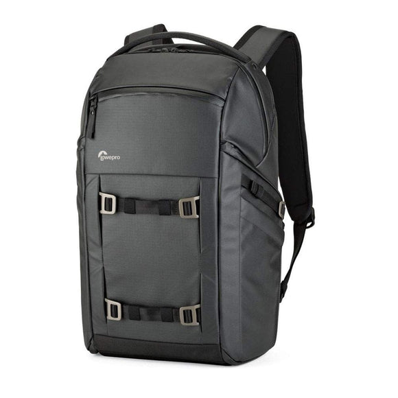 Lowepro Freeline 350 AW Camera Backpack - Black