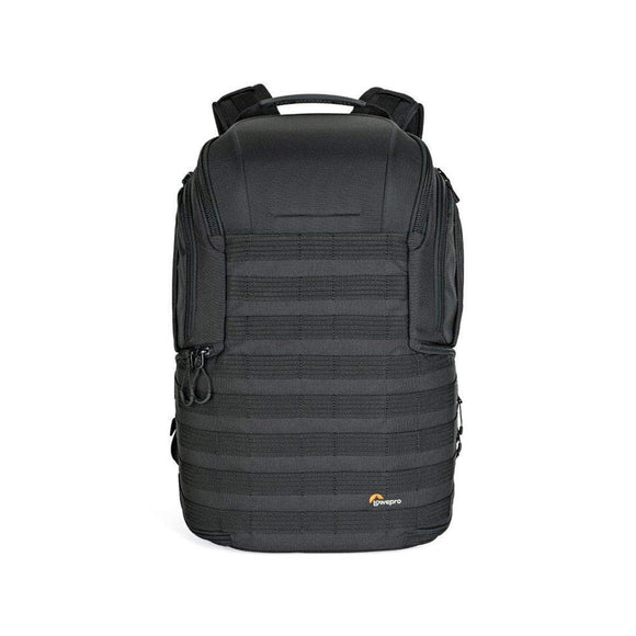 Lowepro ProTactic BP 450 AW II 25L Camera & Laptop Backpack - Black