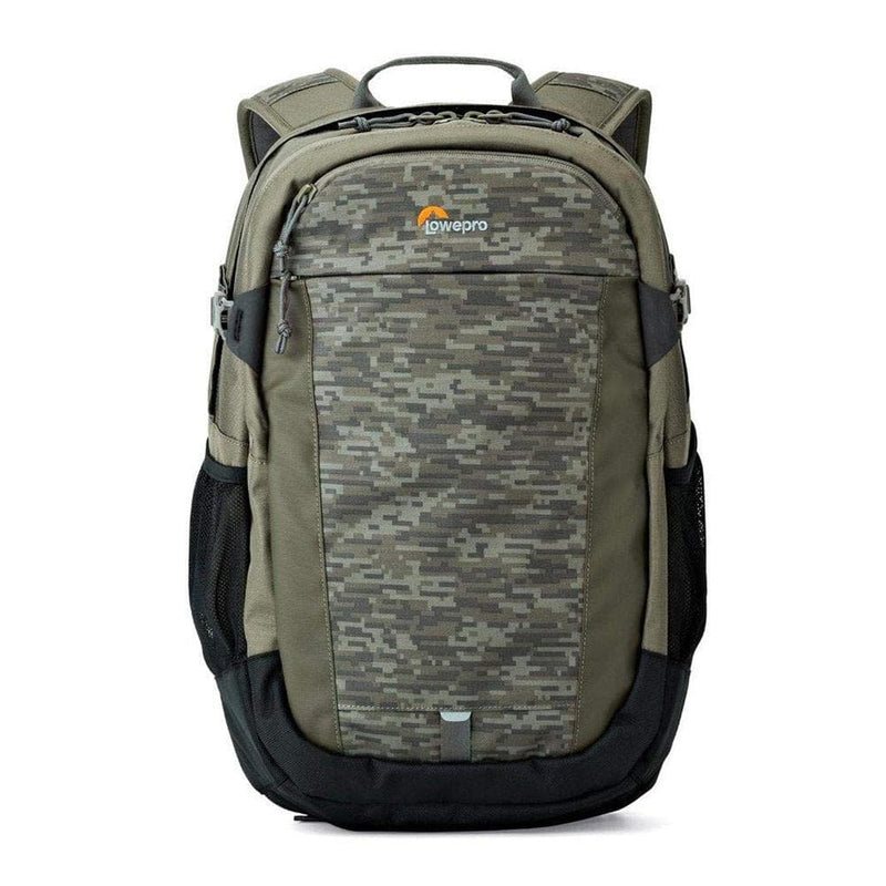Lowepro Ridgeline BP 250 AW Backpack - Mica/Camo