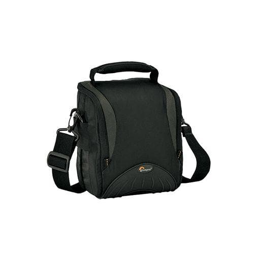Lowepro Apex 120 AW  Shoulder bag  - Black