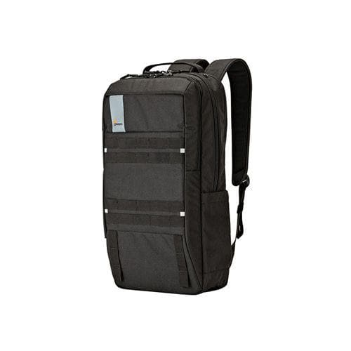 Lowepro Urbex BP 24L Backpack - Black