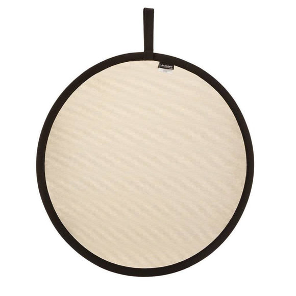 Lastolite LR3006 Collapsible Reflector