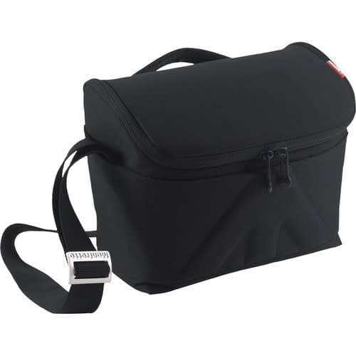 Manfrotto Shoulder Bag Amica