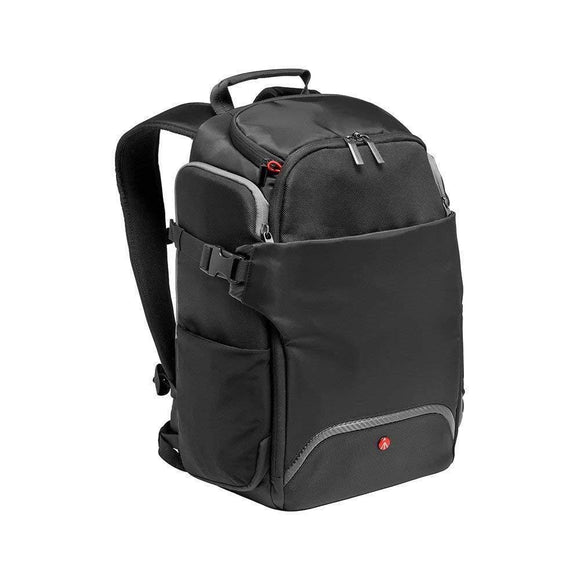 Manfrotto MB MA-BP-R Advanced Rear Backpack