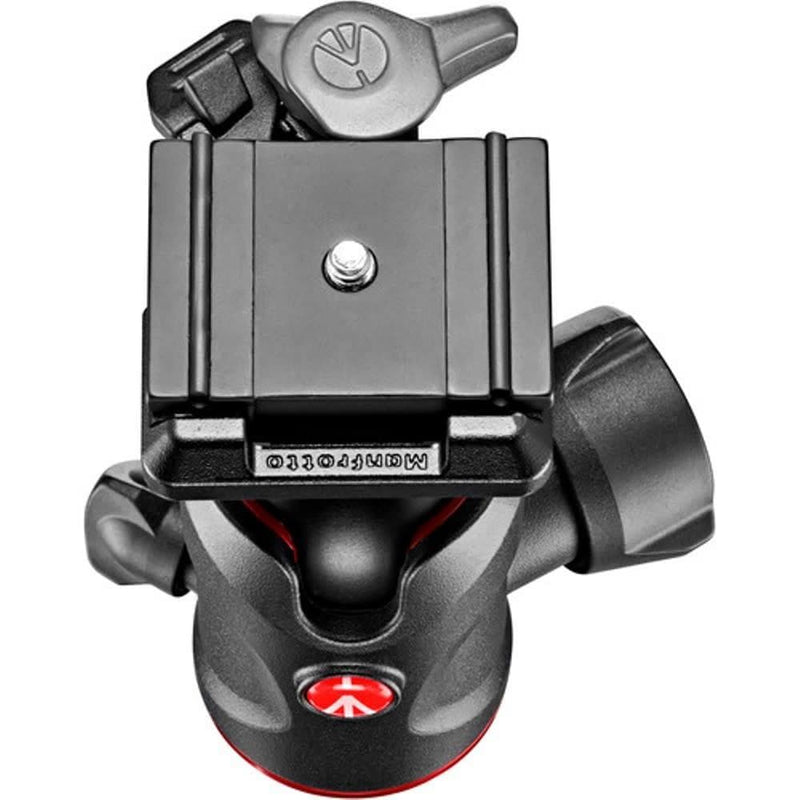Manfrotto MH496-BHUS Center Ball Head