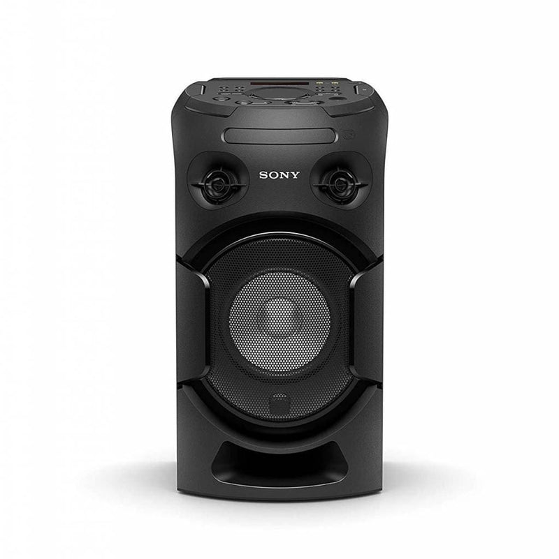 Sony MHC-V21D High Power Audio System with Bluetooth